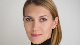 Marketing v Premium Fashion Brands povede Lenka Štěpánková
