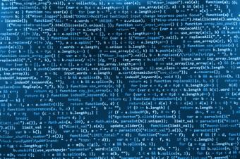 Seriál The Code – pozvánka do kyberpunkové současnosti, Sundance TV, foto zdroj: Shutterstock