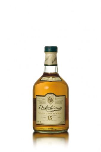 Dalwhinnie 15 let, cena: 1 170 Kč, Warehouse#1