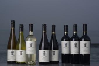 Viña Leyda, foto: Premier Wines & Spirits