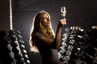Viña Leyda: Exkluzivní vína z pobřeží Chile, foto: Premier Wines & Spirits