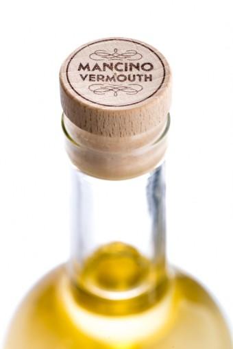 Mancino Vermouth, Premier Wines & Spirits