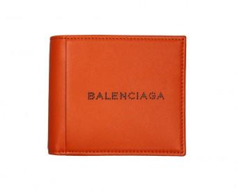 Balenciaga pánská peněženka, butik The Brands