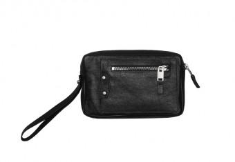 Balenciaga pánská taška, butik The Brands