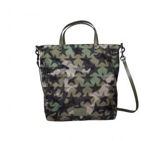 Valentino pánská taška, butik The Brands