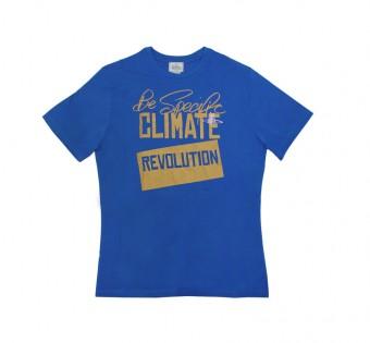 Vivienne Westwood pánské triko, butik The Brands