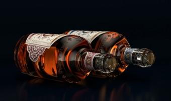 Bonpland Rum, Premier Wines & Spirits