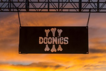 Doonies3, zdroj: Monster Energy