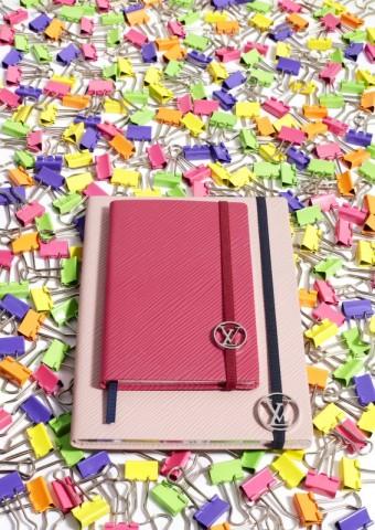 Kolekce Gifting, Louis Vuitton
