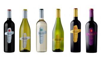Misiones de Rengo, Premier Wines & Spirits