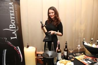 Týden vína v Praze, Prague Wine Week
