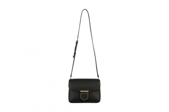 Nobile bag by Givenchy.