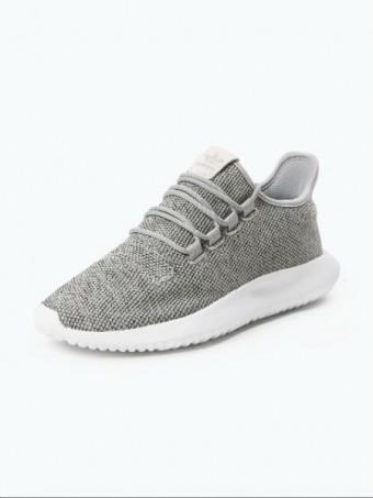 Adidas / VAN GRAAF