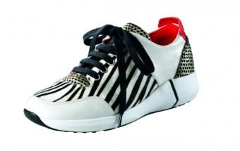 Marc Cain Bags and Shoes / VAN GRAAF
