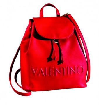 Valentino / VAN GRAAF
