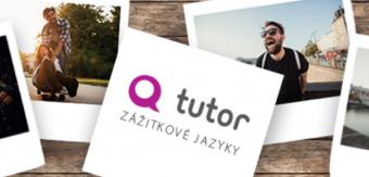 zdroj: tutor.cz