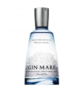 Gin Mare, Premier Wines & Spirits
