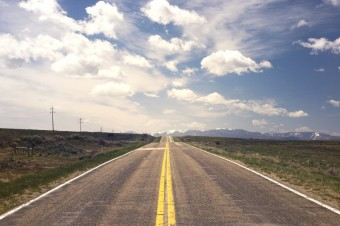 Proč je odpočinek na cestách důležitý a jak se efektivně zbavit únavy