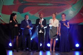 Lucie Bílá, Karel Gott, Ladislav Bubnár, Simona Krainová, Halina Chobot