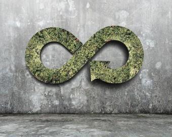 Recyklovaný stavební materiál - nový fenomén, ilustrační foto: Shutterstock