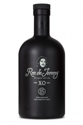 Ron de Jeremy, XO, foto: Premier Wines & Spirits