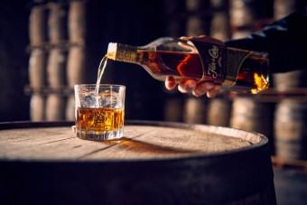 Oslavte den rumu, foto: Premier Wines & Spirits