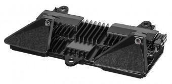 Optický senzor, Lexus LS 500h, Toyota