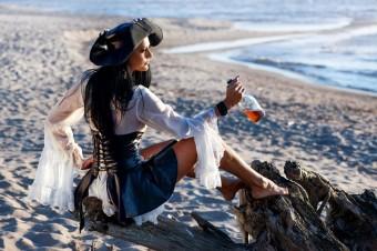 Jak svět k rumu přišel, ilustrační foto: Shutterstock