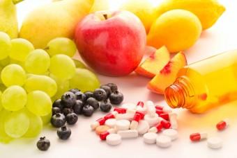 Doplňky stravy – jak je vybírat a na co si dávat pozor