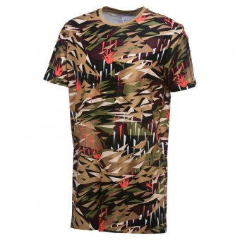 PUMA X NATUREL Tech Tee