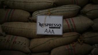 Nespresso AAA Program, foto: Nestlé Nespresso