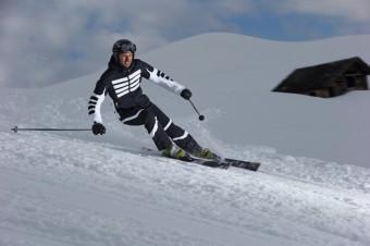 Bogner Sport kolekce podzim/zima 2017