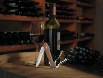 Wine Master, Victorinox