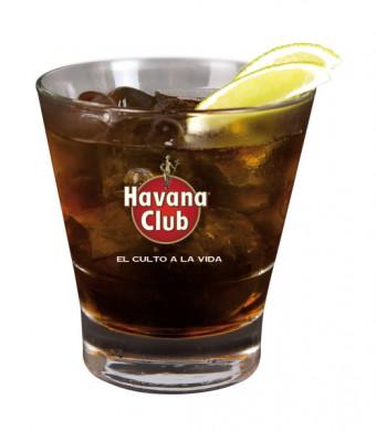 HAVANA CUBATA