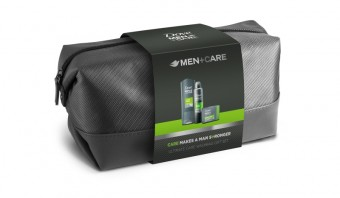 Dove Men  WASHBAG