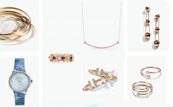 GiftGuide Tiffany, Tiffany & Co.