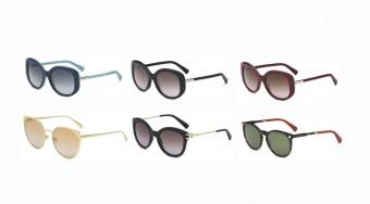LONGCHAMP uvádí svou první kolekci slunečních brýlí