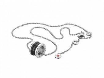 Bulgari Necklace Save the Children