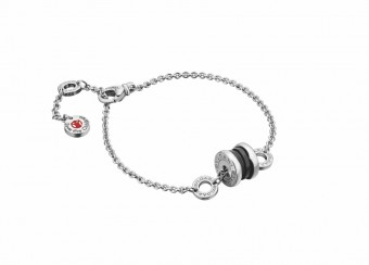Bulari bracelet Save the Children