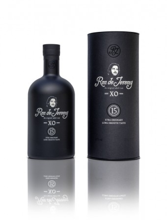 Ron de Jeremy, Premier Wines & Spirits