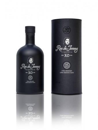 Ron de Jeremy, Premier Wines & Spirits