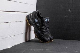 adidas x Raf Simons Ozweego III, Footshop