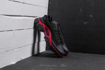 adidas x Raf Simons New Runner, Footshop