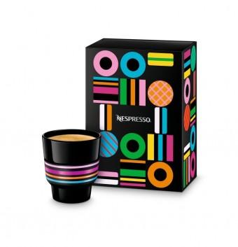 Touch Lungo Cups v designu Craig & Karl, foto: Nespresso