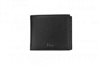 The Brands představuje pánskou kolekci Dior