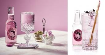 Pink Ink, Premier Wines & Spirits
