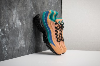 Nike Air Max 95 Premium, Footshop