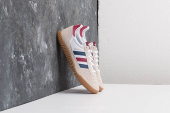 adidas Indoor Super, Footshop