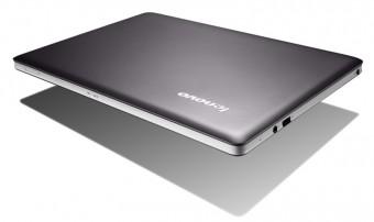 Lenovo IdeaPad U310 - Menhouse.eu