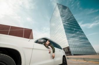 EGO Precedens Tour, foto kredit: Monster Energy CZ